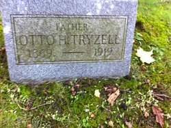 Otto H. Tryzell