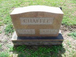 Mark J Chaffee
