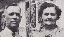 Martha Obray <i>Thomas</i> Housley
