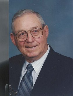 Roy M. Putman