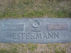 Joseph J. Estermann
