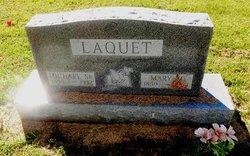 Michael Laquet, Sr
