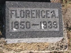 Florence Adell <i>Hill</i> Coburn