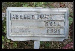 Ashley Dawn Ball