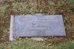 Joseph R. Damron