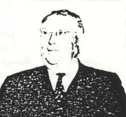 Francis Augustus Frank Sullivan
