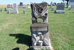 Bellflower Township Cemetery