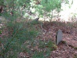 Colvin-Wight Cemetery