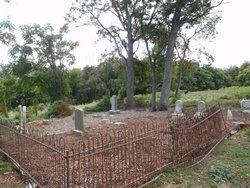 Purdum Family Cemetery