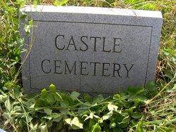 Castle Cemetery