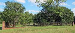 Oakforest Cemetery