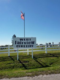 West Fairview Cemetery