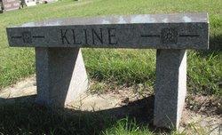 Basil F Kline