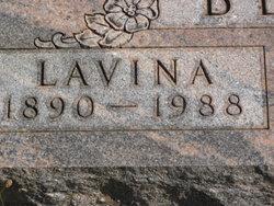 Lavina <i>Magginis</i> Beaty