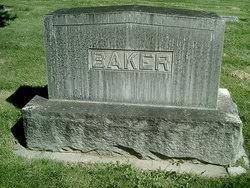 Charles G. Charlie Baker