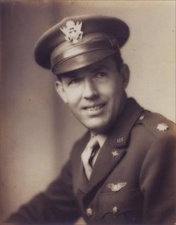 Col Harold Thaddeus Babb