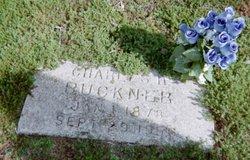 Charles H. Buckner