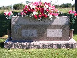 Nolan E. Cross
