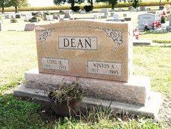 Winton A. Dean