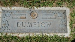 Charlotte <i>Hartmann</i> Dumelow