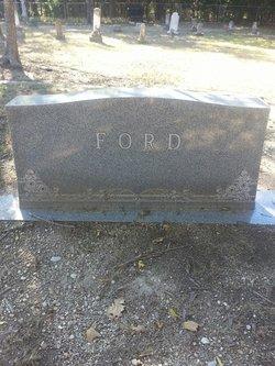 Malaha Parker Ford
