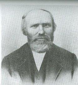 Robert Henry Ramsey