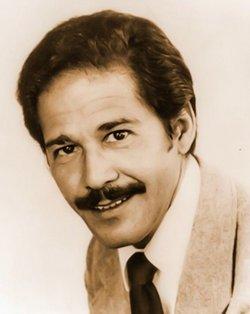 Rafael Campos, Jr