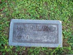 Jesse Leonard Baumgarner