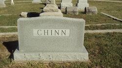 James W. Chinn