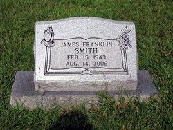 James Franklin Jim Smith