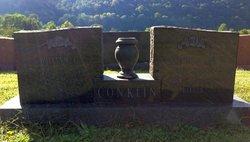 William Earl Conklin, Sr