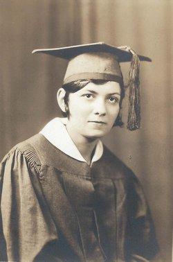 Margaret E <i>Miller</i> Putman