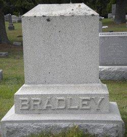 Candis Sophia <i>Tillotson</i> Bradley