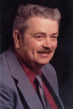 Virgil Lynn Nichols