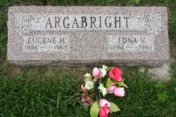 Eugene Herbert Argabright