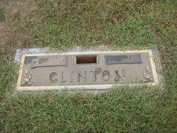 George R. Clinton