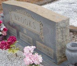 Georgie Brooks