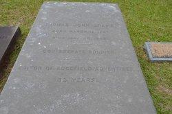 Thomas John Adams
