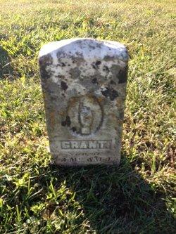 Grant Cunningham