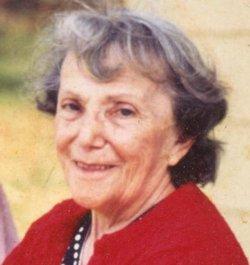 Madeline Cora <i>Phelan</i> DeVorsey