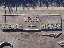 Iris Ann <i>Swick</i> Long