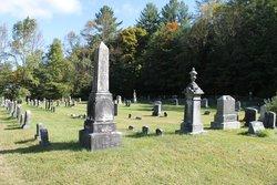 South Newfane Cemetery