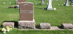 Thomas Mason McKinney