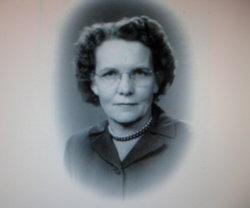 Ella Mae Jennings