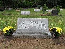 Deana Irene <i>Griffin</i> Moore