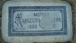 Angelita Aguilera