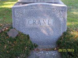 Duncan McLaren Crane