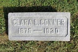 Clara L. Conner