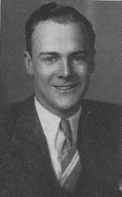 Edwin Arthur Hall