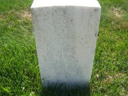 Henry C Schooley